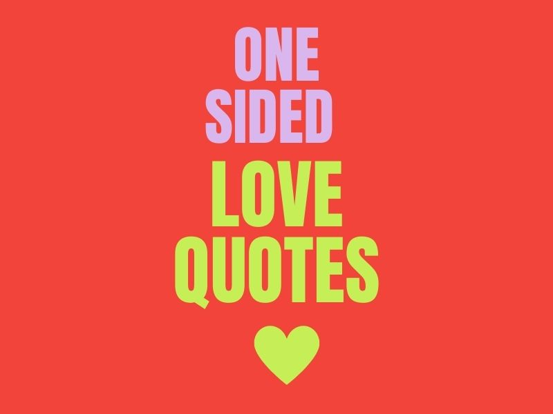 One sided Love Quotes-Pain,Untold,Short,Breakup,Hindi,2 Lines